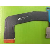 Flex Centro De Carga Samsung Galaxy Tab S 10.5 T800 Rev 0.7