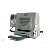 Impressora Fotografica Hi-ti 640 Id C/ Defeito