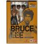 Bruce Lee - Sh Figuarts - Bandai - Original - Promoção!!!