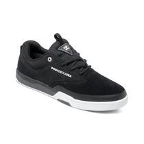 Tenis Skate Dc Chris Cole Lite 3 Vans Nike Sb Supra Adidas