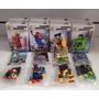 Figura Lego Super Heroes Juguetes Sorpresas Fiestas Piñatas
