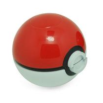 Pokemon Grinder Tabaco Grinder Pokemon Pokebola Capturapolen