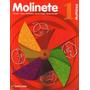 Molinete 1 - Santillana