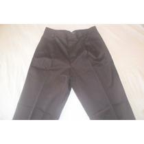 Pantalon Levi´s Dockers 100% Original Tela Drill