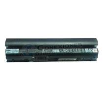 Bateria Original Dell Inspiron E6320 E6330 E6430s E6230