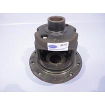 Caixa Satélite Diferencial Blocante S10 Silverado F1000 91/