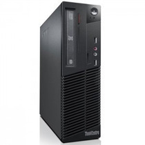 Pc De Escritorio Core I3 Lenovo Thinkcentre