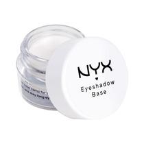 Primer Nyx Eyeshadow Base -esb01 Branco