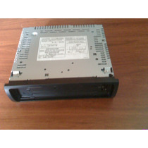 Reproductor Sony Cd Modelo Mex-bt 2600 Sin Frontal