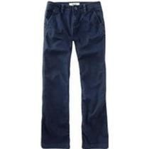 Pantalón De Uniforme Aereopostale
