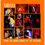 Nirvana Cd From The Muddy Banks Of The Wish Original 30% Off