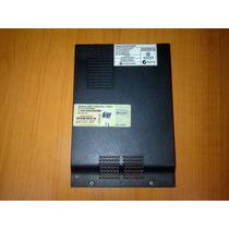 Tapas De Memorias/wifi Acer Travelmate 2480