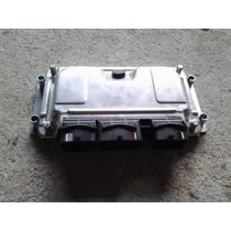 Módulo De Injeção Original Citroen C3