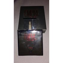 Empire Perfume Com 23% De Essência Amadeirado Original Hinod