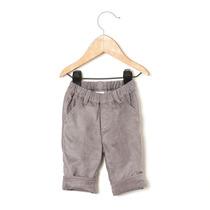 Grisino - Pantalon Alameda