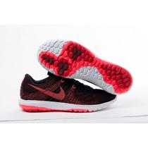Zapatos Nike Flex Originall!!
