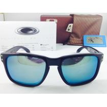 Óculos Holbrook Valentino Rossi Vr46 Polarizado Original
