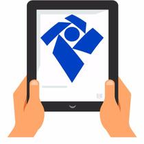 Concurso Receita Federal 2016 Estude Em Casa Material E-book