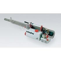Termonebulizador Swingfog Sn50 Nuevo Fumigadora