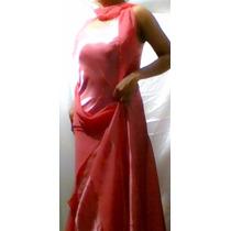 Vestido De Moda, Para Fiestas, Sexys, Elegantes, Economicos