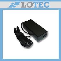 Transformador Volante Logitech G25 G27 G29 Ps4 Ps3 Pc