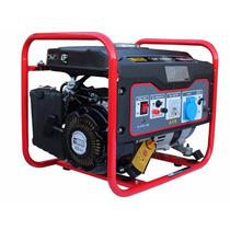 Generador Electrico A Gasolina 1.2/1.5kva - Ducar