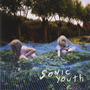 Cd Sonic Youth - Murray Street. Edición Usa