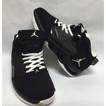 Zapatos Nike Air Max, Jordan Somos Tienda