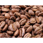 Cafe Colombia Excelso Calidad Superior Grano