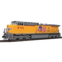 (d_t) Kato Sd90/43 Mac Union Pacific 37-6363