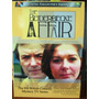 Dvd The Beiderbecke Affair / Capítulos Completos