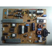 Placa Fonte Tv Led Lg 55lb6500 Eax65423801(2.2)