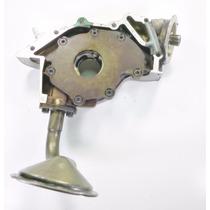 Bomba De Óleo Ford Escort Zetec 1.8 16v