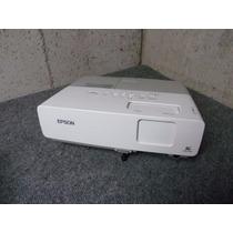 Proyector Epson Powerlite 83c 2200 Lumens No Enciende Avqro