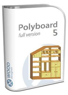 polyboard 5