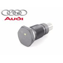 Tensor Corrente Motor Audi Q5 2.0 Tfsi 2009-2015 Original