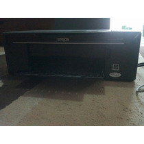 Epson Stylus Tx 120