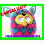 Furby Boom Hasbro Original Diferentes Modelos