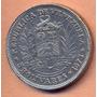 Moneda 5 Bolivares 1973. (fuerte)
