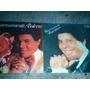 Discos Lps Rudy Marquez