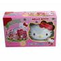 Hello Kitty Picnic Play Casa Jugueteria Bunny Toys