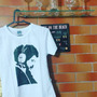 Camisetas Kali - Tim Maia Musica Mpb Sindico