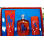 Perfume Set Ralph Lauren Polo 4 125ml Caballero Original
