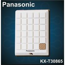 Interfon Portero Panasonic Kx-t30865 Para Conmutadores