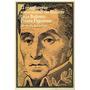 Libro, El Magisterio Americano De Bolívar Luis B. Prieto F.