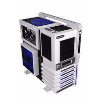 Computadora I7 6700k 64gb Ram H100i V2 Asus Maximus Viii Ext