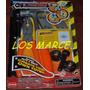 Herramientas De Juguete Power Line Super Tool Set 12 Piezas