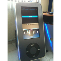 Rockola Touchscreen 22 Pulg. - Karaoke - Video -de Lujo!