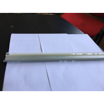 Cuchilla Cilindro Sharp Mx 2300/ 2700/ 3501/ 4501/ 6201/7001