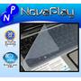 Película De Silicone Teclado Notebook 15 Polegadas 36x14